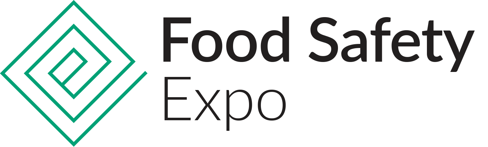 Food Safety Expo